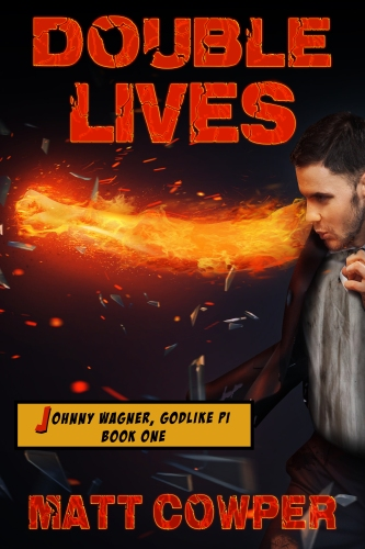 Double Lives_12