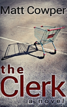 the_clerk