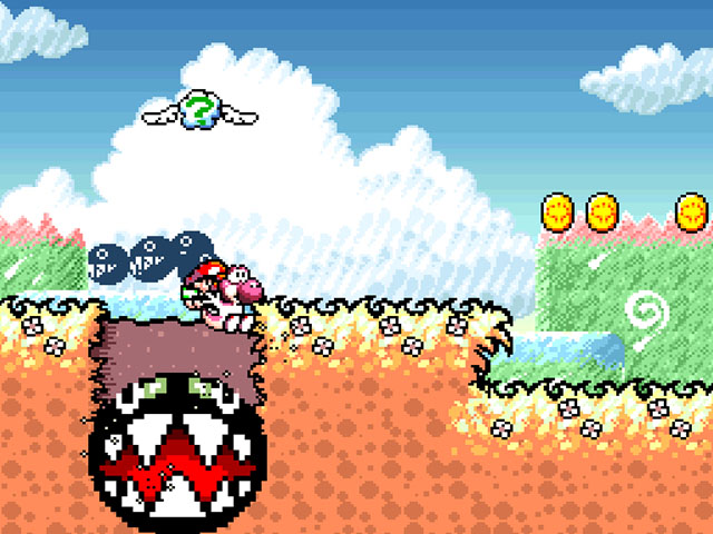 35757-Super_Mario_World_2_-_Yoshi's_Island_(USA)-6