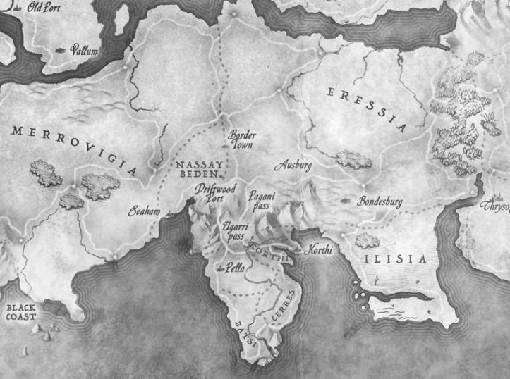map600x800l