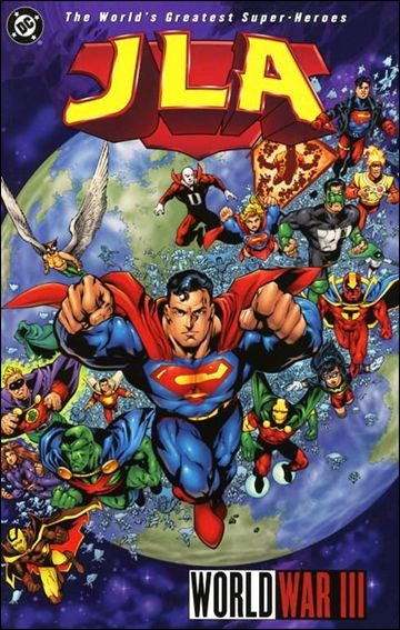 JLA_World_War_III