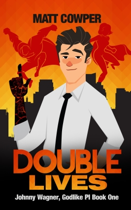 Double Lives Re-Design v5