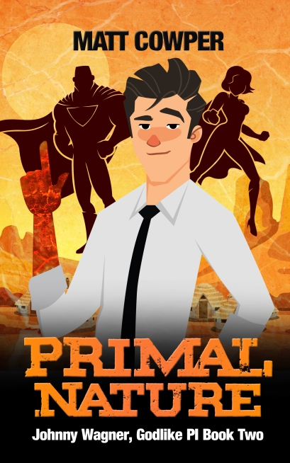 Primal Nature 10 (1)