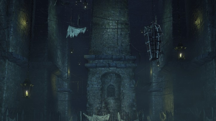 Irithyll_Dungeon_-_01